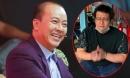 Nghệ sĩ Đức Hải nộp đơn tố cáo lên Công an TP.HCM, liên quan đến vụ Nhâm Hoàng Khang