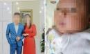 Thêm nhân chứng tố cáo 'thầy lang' Hải: 'Bị tắc kinh mạch, thầy phải làm chuyện vợ chồng mới thông cho được'