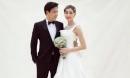 Đặng Thu Thảo lần đầu hé lộ ảnh cưới cách đây 4 năm, nhan sắc xứng danh 'thần tiên tỷ tỷ'
