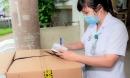 Tin vui: Việt Nam có thêm 1 triệu viên thuốc Molnupiravir điều trị Covid-19