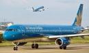 Chi tiết những điều kiện hành khách cần phải có nếu muốn bay nội địa từ ngày 10/10