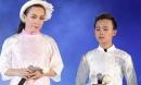 'Hai năm Hồ Văn Cường không đi hát, Phi Nhung vẫn nuôi ăn học, tiền ở đâu ra?'