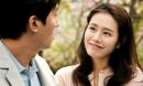 5 dấu hiệu chứng tỏ đàn ông tự hào, yêu thương vợ, phụ nữ biết không?