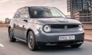 Ô tô điện Honda 'phủ' công nghệ hiện đại, giá gây sửng sốt khi so với hàng 'hot' VF e34