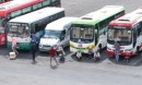 Thí điểm cho xe khách hoạt động lại tại TP HCM từ ngày mai: Chú ý quy định chi tiết đối với hành khách
