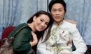 Im lặng suốt thời gian qua, NS Hoài Linh đã có động thái này trong lễ tang của ca sĩ Phi Nhung tại Mỹ