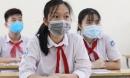 Sở GD-ĐT Hà Nội nói gì về việc cho học sinh đi học lại?