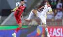 Chấm điểm đội tuyển Việt Nam, trang web quốc tế chỉ ra 'tử huyệt' khiến thầy Park nhận trái đắng