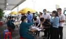 Tạm dừng Chỉ thị 15, 16 toàn quốc, tại sao Hà Nội vẫn duy trì 22 chốt kiểm soát cửa ngõ 'gây khó khăn cho người dân'?