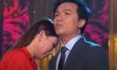 Mạnh Quỳnh: Phi Nhung đã làm quá nhiều điều tốt nhưng gặp phải người xấu