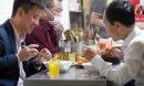 CDC Hà Nội: Toàn thành phố đều là 'vùng xanh'