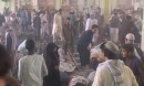 Nổ cực lớn ở Afghanistan, rất nhiều người đã tử vong - Kẻ tấn công tàn bạo lộ diện