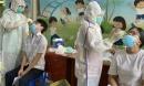 'Ổ dịch' liên quan đôi vợ chồng dương tính sau khi đi họp phụ huynh: Tăng lên gần 50 ca nhiễm