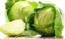 6 loại thực phẩm có tác dụng thải độc cơ thể: Chuyên gia nói nên ăn hàng ngày