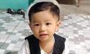 Bé trai 2 tuổi mất tích bí ẩn khi chơi ở sân: Gia đình kiệt sức tìm kiếm, 2 ngày nay chưa có tung tích của cháu