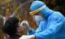 Ngày 18/10, Hà Nội phát hiện thêm 5 ca mắc Covid-19, trong đó, có 1 nhân viên y tế