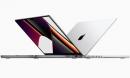 MacBook Pro được đại lý tại Việt Nam báo giá lên tới gần 70 triệu đồng, đắt hơn 13 triệu so với giá Apple công bố?