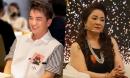 Nguyên nhân bà Nguyễn Phương Hằng không đến Bộ Công an làm việc theo thư mời