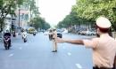 Chình thức: Hà Nội dừng hoạt động 22 chốt kiểm soát ra vào cửa ngõ Thủ đô