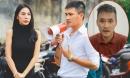 Phát ngôn sốc của Công Vinh về việc làm từ thiện, tuyên bố 'bỏ vợ' nếu ăn chặn tiền từ thiện