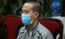 Kẻ cầm đầu đường dây chuyên cung cấp Sugar Baby tại Hà Nội: Từ chạy xe ôm đến 'tú ông' cao cấp