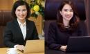 2 nữ Chủ tịch ngân hàng trẻ nhất Việt Nam: Đều thuộc thế hệ 8x và tốt nghiệp NEU, từ sếp bất động sản sang ngồi 'ghế nóng' nhà băng