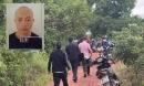 Thảm án kinh hoàng ở Bắc Giang, con sát hại bố mẹ và em gái ruột rồi bỏ trốn