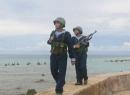 Tình hình biển Đông tối 30/7: Trung Quốc đổi chiến thuật trên Biển Đông?