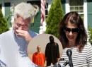 Vụ nhà báo bị chặt đầu: Bố mẹ James Foley tự hào vì con trai