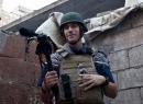 Mỹ thất bại trong 'chiến dịch bí mật' giải cứu nhà báo bị chặt đầu