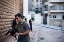 Phiến quân Hồi giáo từng đòi 100 triệu USD cho mạng sống nhà báo bị chặt đầu