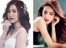 Những ca sĩ Việt từng nói dối gia đình để theo nghiệp cầm ca