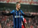 AC Milan tiếp tục 'mò kim dưới đáy bể'
