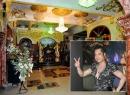 Ông hoàng nhạc sến Ngọc Sơn: Biệt thự triệu USD và 3 phát ngôn gây sốc