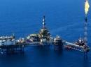Tình hình Biển Đông sáng 22/8: Nhật phát hiện mỏ dầu khí mới ngoài khơi VN