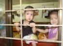Chùa Bồ Đề có thể được tiếp tục nuôi trẻ