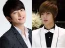 4 scandal tình ái của mỹ nam Hàn gây chấn động dư luận