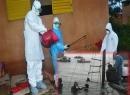 Nóng 24h: Lật tàu chở khách ở Vịnh Hạ Long; Xuất hiện dịch Ebola mới ở Congo
