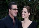 Dân đồng tính bất bình với đám cưới của Brad Pitt-Angelina Jolie