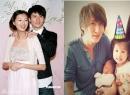 Sao TVB bị cảnh sát bắt giữ vì đánh vợ