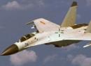 Tình hình Biển Đông sáng 2/9: Trung Quốc có thể lập vùng nhận dạng phòng không