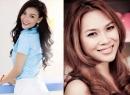 Những vụ kiện tụng tốn giấy mực nhất showbiz Việt