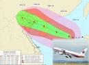 Nóng 24h: Bão Kalmaegi đến miền Bắc vào chiều 16/9; Bí ẩn mới về máy bay MH370 mất tích
