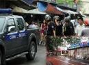 Nóng 24h: Vụ bắc cóc chấn động ở Hà Nội; Bão số 3 tới Quảng Ninh và Hải Phòng