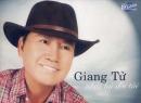 Ca sĩ Giang Tử qua đời ở tuổi 70