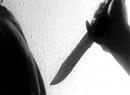 Kẻ giết người trốn sang nước ngoài ăn chay trường sám hối
