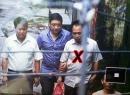 Hung thủ khống chế con tin ở Thanh Xuân Bắc: Lời khai ban đầu của đối tượng bắt cóc