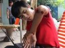 Xử lý nghiêm, không bao che cho kẻ hành hung 4 phóng viên ở Quảng Ngãi