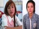 Nam thanh niên bị 5 cô gái Sài Gòn đâm chết vì rủ đi khách sạn