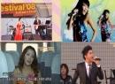 Sao Việt xuất hiện hoành tráng trên truyền hình nước ngoài